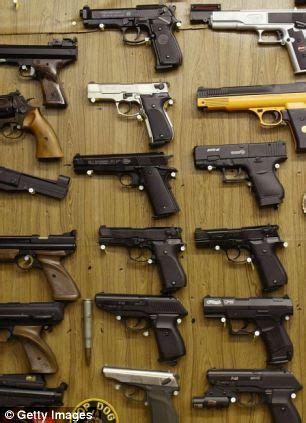 Colorado Gun Sales Background Check Background Checks For Guns