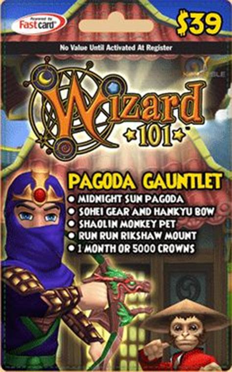 Wizard101 Free Gift Cards - wizard101 on pinterest wizards online games and game cards