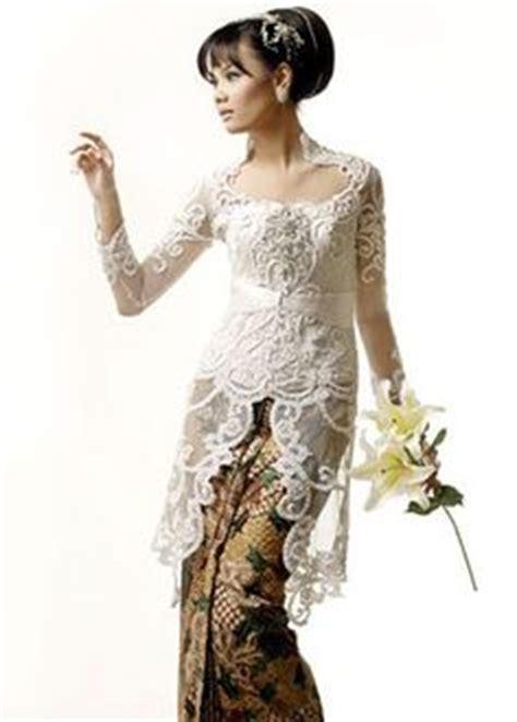 1612005 Gaun Pengantin Putih Wedding Gown Wedding Dress 1000 images about baju kebaya on kebaya baju kurung and kebaya wedding