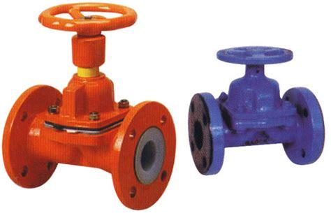 diagram valves diaphragm valves flosteer diaphragm valves