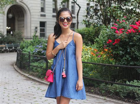 swing life style log in how to wear denim in the summer skirt the rules life