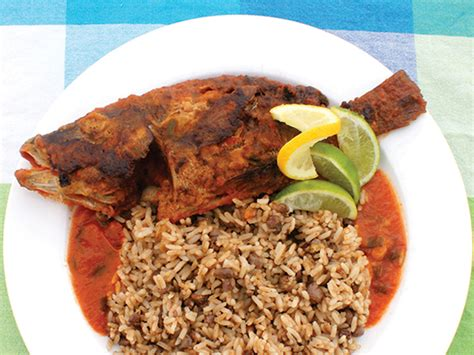anguille cuisine facts about anguilla what we do in anguilla