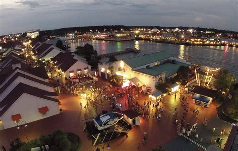 myrtle beach student tours straight  tours