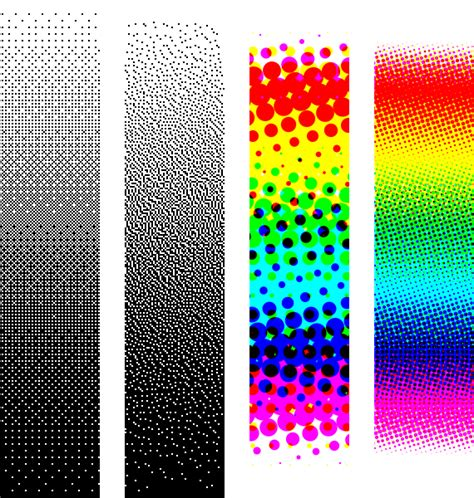 pattern dither photoshop adventure game studio forums tutorial dithering