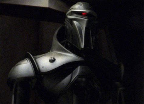 battlestar galactica cylons battlestar galactica images cylon wallpaper and background