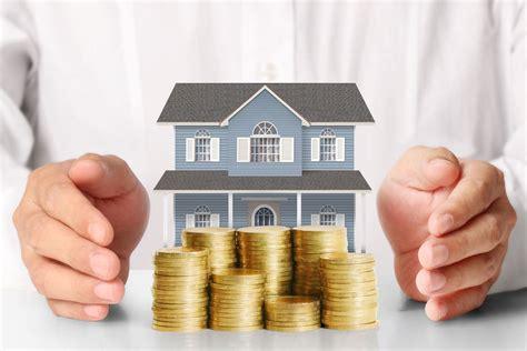 Compte Epargne Logement Plafond by Cel Compte 233 Pargne Logement Plafond Taux Et Fiscalit 233