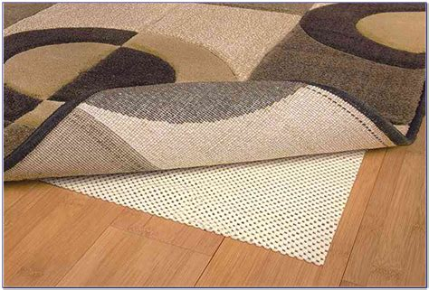 carpet rug gripper rug gripper pad for carpet rugs home design ideas rndlblnp8q60296
