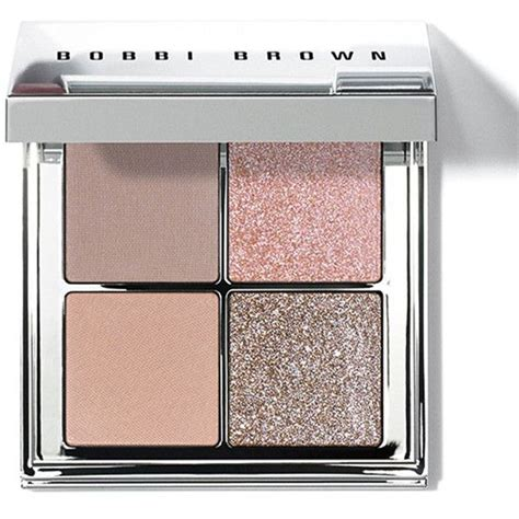 Eyeshadow Quads For Brown brown eye shadow palette make up shadows and brown