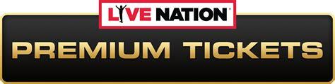 live nation premium seats vip live nation premium seats brokeasshome