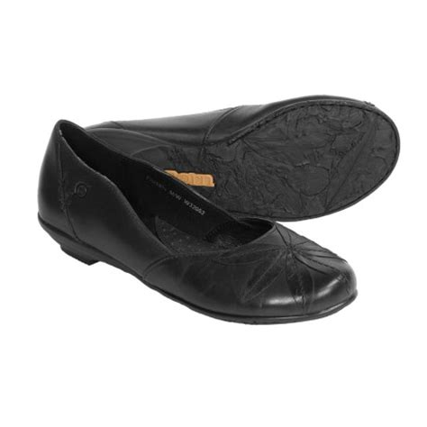cute and comfortable shoes cute comfortable work shoes born charolette shoes