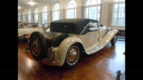 How To Find Blueprints Of Your House 1931 bugatti royale type 41 extremely rare youtube