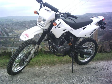 how to road legal a motocross 100 road legal motocross bikes motocross ktm bike