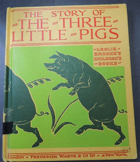 childrens books collectors weekly some vintage children s picture books collectors weekly