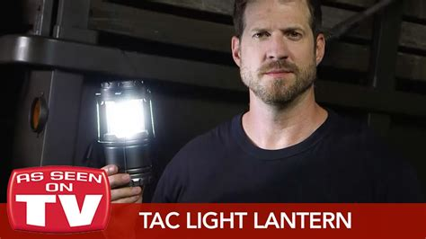 bell howell tac light review bell and howell tac light lantern travel safe with ultra
