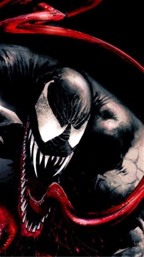 wallpaper android venom download venom nasty wallpaper for android appszoom