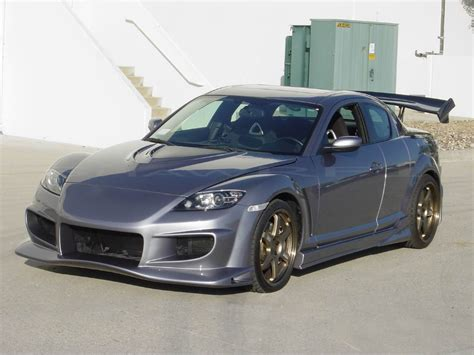 mazda rx8 owners club calling all rays wheel owners page 6 rx8club