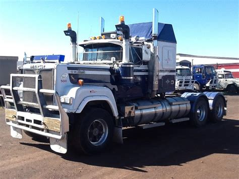 volvo truck prices in australia truck wreckers truck tractor parts wrecking
