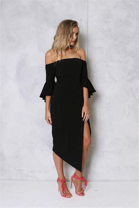 Sarita Dress by Sarita Dress