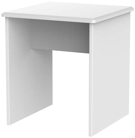 white gloss furniture living room buy welcome living room furniture high gloss white l