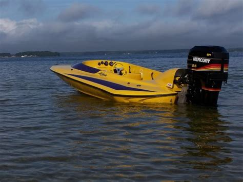 fast hydrostream boats 51 best images about fast boats on pinterest