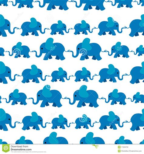 elephant pattern image elephant pattern stock vector image of elephant cloth
