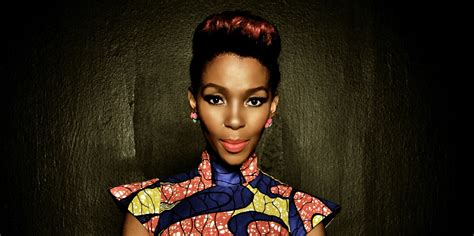 Modern Two Story House nhlanhla nciza lands cover of africa forbes woman elle