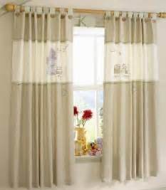 new home designs latest curtain ideas