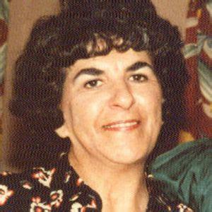clara whelihan obituary stockton, california deyoung
