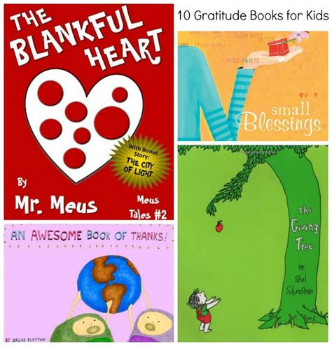 a grateful books 8 best images about gratitude on to be