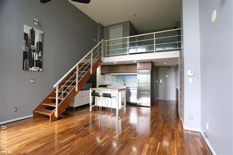 1 Bedroom Loft Vancouver Downtown Vancouver 1 Bedroom Loft Rental Spot 933
