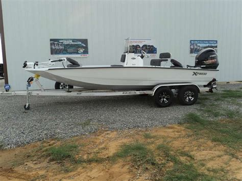 xpress boats h20b xpress h20b boats for sale boats