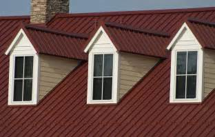 colored metal roofing residential roofing options for seattle and eastside