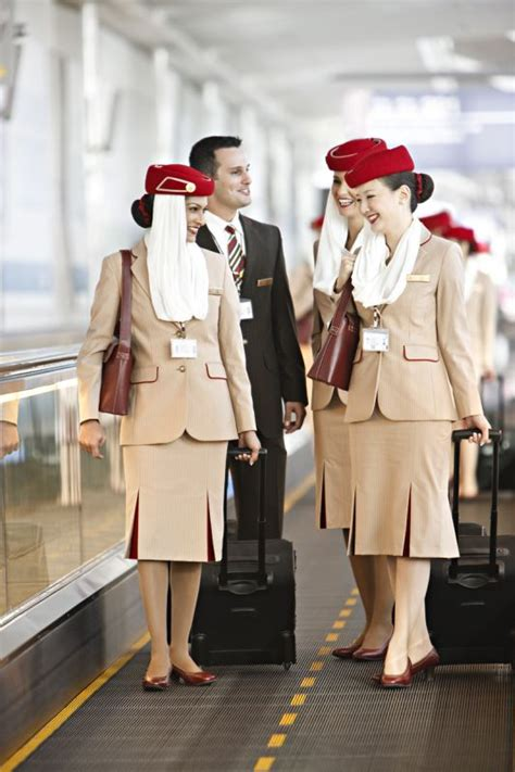 emirates cabin crew opportunities emirates cabin crew open day athens dec 13 gtp headlines