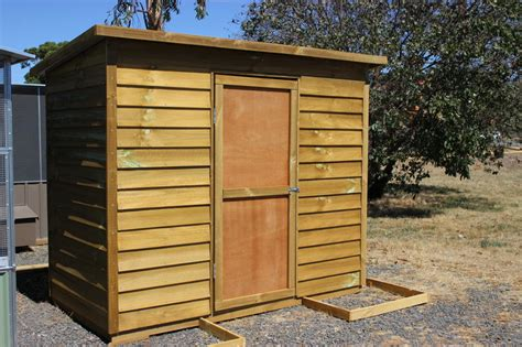 Shed Sydney by Do I Need To Stain Timber Shed Steelchief Melbourne Sydney Adelaide