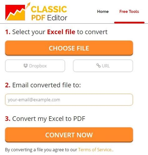 convert excel    compile