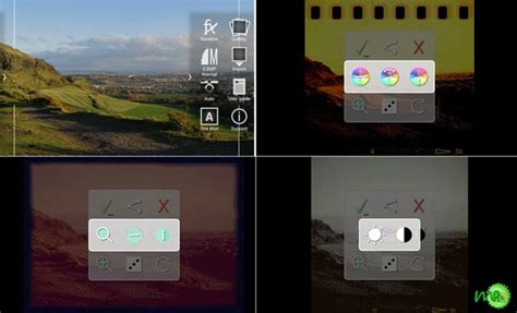 screenshot ux full version apk download vignette full version 2014 02 apk free download ada