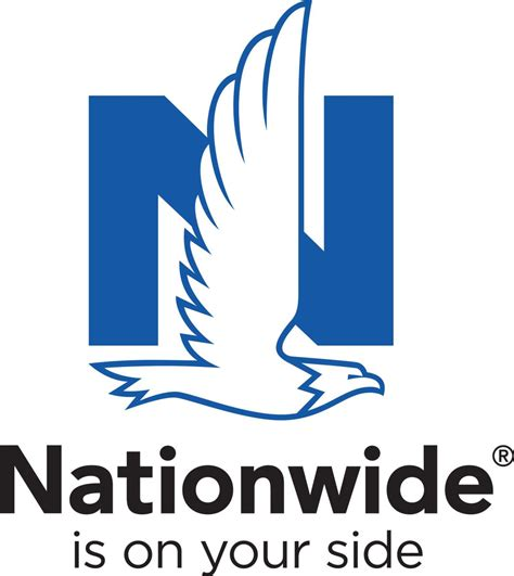 Value Of Nationwide Insurance Mba Internship by Nationwide Recognizes Matt Truenorth Companies
