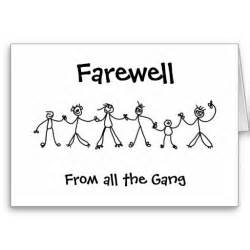 going away template farewell free clip free clip on
