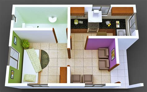 design your own home software design your own house plans with app for free software or
