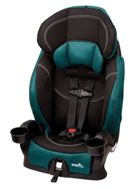 five point harness booster seat age 5 point harness booster vs car seat babycenter