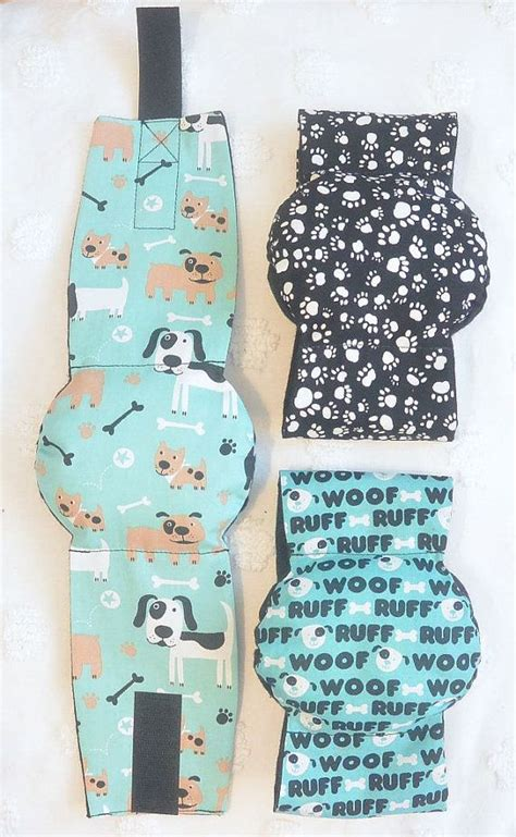 male dog pees in house 1000 ideas about dog diapers on pinterest dog harness