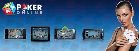 pokerclub mobile mobile list of mobile compatible real money