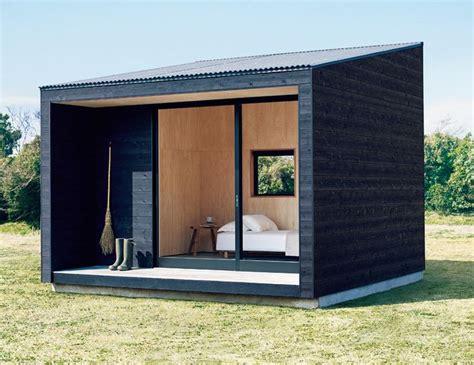 muji home ideas  pinterest muji house