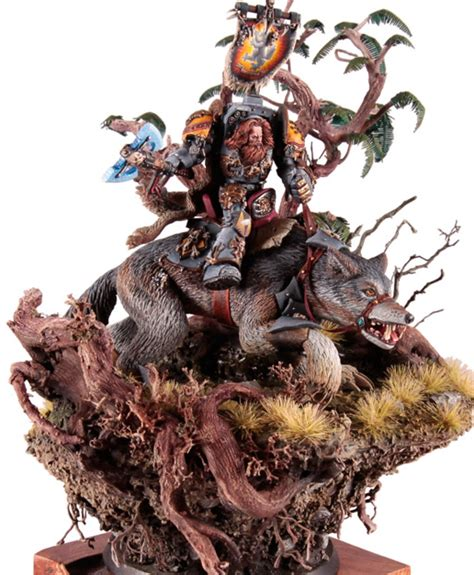 painting workshop miniatures warhammer at war how home 3d printers are disrupting