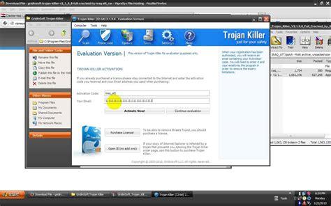best free trojan killer trojan killer keygen serial patch version free