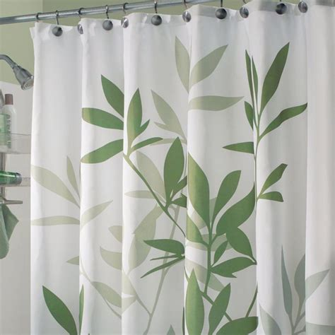 how wide is a shower curtain 84 inch wide shower curtain