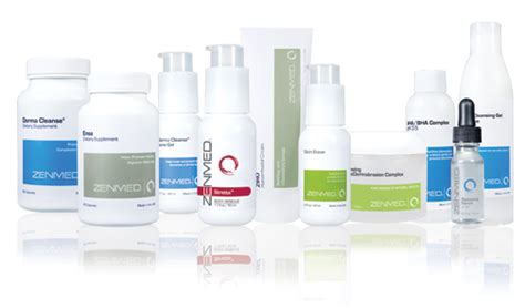 product care fashion style skin care product