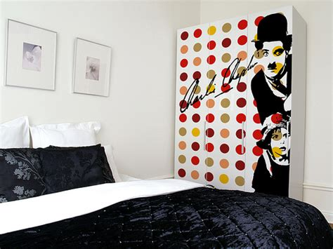 pop art bedroom pop art bedrooms interior designing ideas