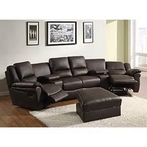 costco home theater seating furniture costco home theater seating wall painting