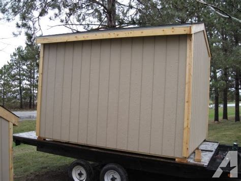 Used Tuff Shed For Sale by Storage Sheds For Saleshed Plans Shed Plans